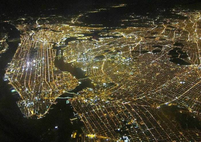 new-york-city-lights-night