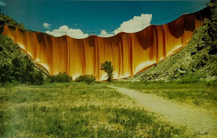 1330696578_arte_y_arquitectura_christo_y_jeanne_claude_1325047491_2christo_n-1000x637