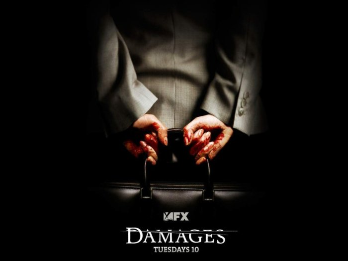 todofondosdeseries.com-damages-141