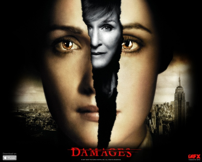todofondosdeseries.com-damages-143