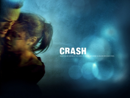 wallpaper-del-film-crash-contatto-fisico-62174