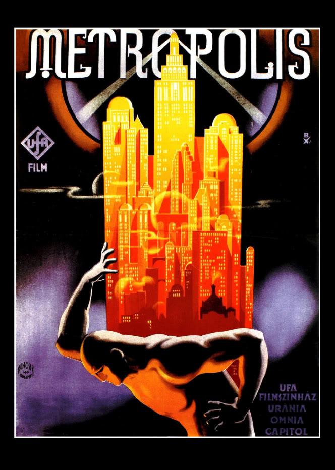 bottlik_j_zsef_metropolis_1927-1
