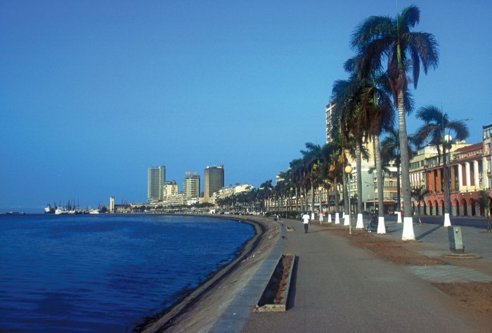 Luanda-Angola-image