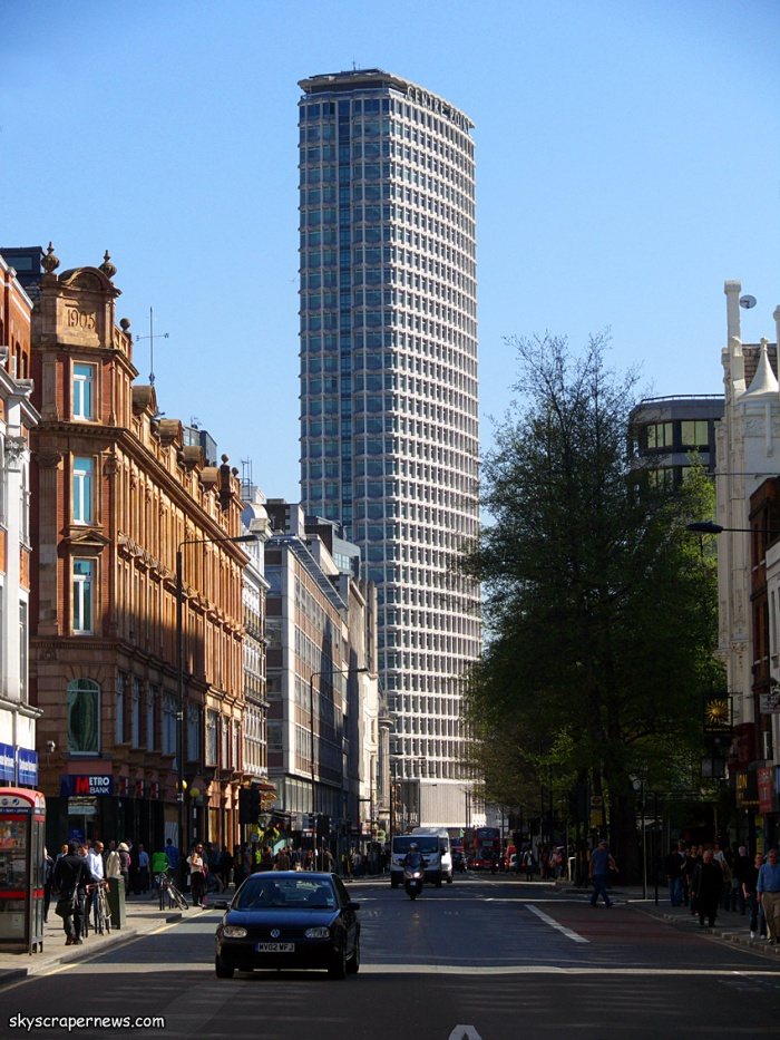 102CentrePoint_pic1