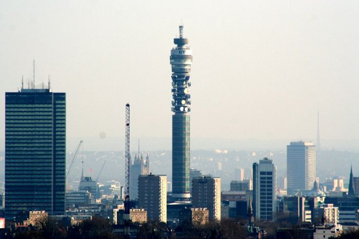 BT_tower_in_central_london
