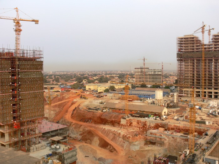 Construction_Site_Luanda