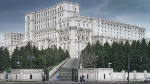 Palatul_Parlamentului_1b
